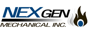 NexGen Mechanical